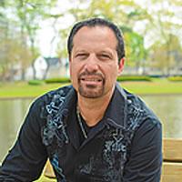 Steven Milazzo